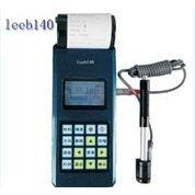 带打印 便携式里氏硬度计leeb140 批发