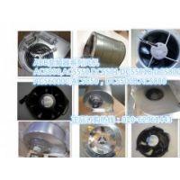 供应 abb变频器专用风机3BHB024538R0101
