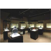 苏州文物展示柜文物密集柜——密集架密集柜厂家直销
