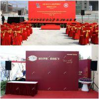 上海喷绘写真制作公司 喷绘写真实体加工厂