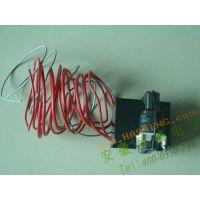 专供新式整机级G-1500DX型激光高压包,价格优惠