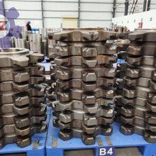 精品新品供应//旧件维修160S010102链轮组件】双志160S010102链轮组件提供