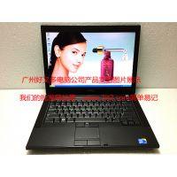 戴尔/DELL E6400/二手笔记本/二手笔记本批发/双核二手笔记本电脑