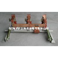 优惠 供应 JN15-12/31.5户内高压接地开关
