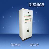供应西门子PLC水处理控制柜低压控制柜 北京厂家直销各类配电箱配电柜