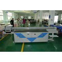 广告打印机 亚克力打印机 深圳标示标牌打印机厂家直销 YD-2512-KD