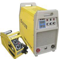 成都时代熔化极气保焊机NB-500(A160-500S)