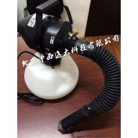 中西电动超微粒雾化喷雾器(美国) 型号:ZX3M-1035BP库号:M166418