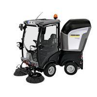 供应 MC 50 德国凯驰 城市清扫车 扫地机