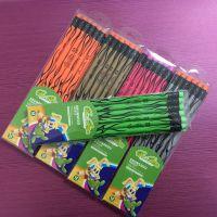 广告铅笔 义乌广告铅笔定制 环保厂家直销 顺手学生书写工具支持加印LOGO