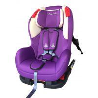 贴牌OEM Dearbebe 儿童汽车安全座椅 - CCC认证,带ISOFIX硬接口