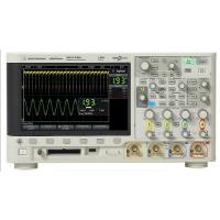 回收出售全新二手安捷伦MSOX3052A混合信号示波器