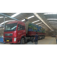 惠州锅炉燃料批发、燃烧机燃料供货商、厂家供应环保颗粒、木粒价格