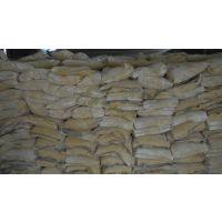 现货供应高端产品专用高纯度氢氧化钙 含量97%以上