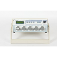 漏电流击穿电流检测仪价格 NDJ-3