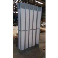 低价批发水晶折叠门,水晶折叠门厂家