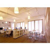 深圳罗湖办公室装修、办公室装修、免费出方案