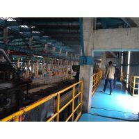 巨福国际专业出口永钢/沙钢/三级螺纹钢HRB400/规格齐全出口退税