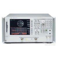 【二手N9000B信号分析仪】价格_资料_厂家