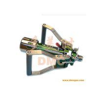 美国马克加液枪 Macro CryoMac 50M LNG 燃气枪