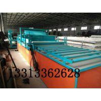 山东硅质板设备,技术性能优,提供生产工艺配方