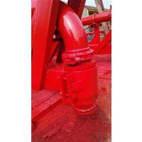 混凝土布料机|盐城布料机|盛凯管件(在线咨询)