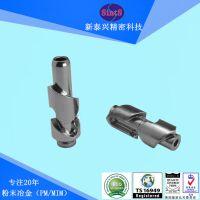 电动工具配件 粉末冶金零配件 支持来图定制加工 厂家直销