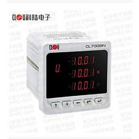 CL7339N深圳科陆牌CL7339N系列三相数智多功能电力仪表¥780