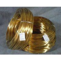 厂家供应德国进口CuZn10黄铜,品质保证,规格齐全【川本金属】
