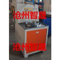 沧州智晟TSY-1B型土工布透水性测定仪