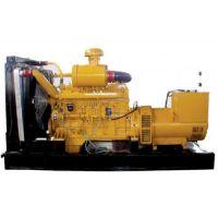 河北省武安市上柴系列50KW无刷纯铜柴油发电机组特价18615918916