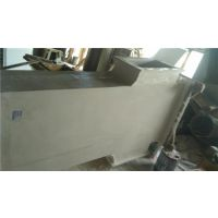 通风空调(在线咨询)、无机玻璃钢风管、无机玻璃钢风管防腐