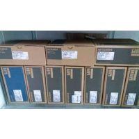 KXFP6GB0A00 MR-J2S-100B-EE085 402Y轴驱动箱