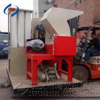 热销高质量干式铜米机全自动铜塑分离电线电缆回收设备