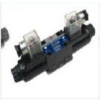 YEOSHE油升原装电磁阀DSG-03-3C2 DSG-03-3C4 供应商 报价电话