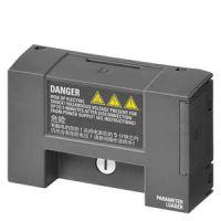 西门子V20参数下载器6SL3255-0VE00-0UA0
