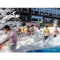 路演活动派对泡沫机 上海大型喷射泡沫机 派对浓缩大豆泡沫油 彩色泡泡水 批发泡沫剂