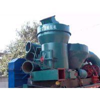 磨粉机、维修保养方便的磨粉机、磨粉机更换配件