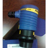 大量现货FLOWLINE/LU20-5001-IS/CT03-01/LU83-5101低价促销中