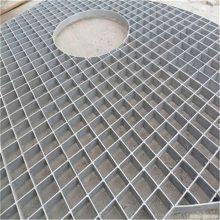 镀锌钢格栅踏步,吊顶钢格栅板生产商,钢格栅板选型十大品牌