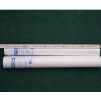 【厂家直销】善蕴机械-水处理设备精密过滤器PP滤芯20寸*0.5m