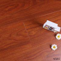 森迈木地板 复合地板 强化地板 防潮 防腐 设计时尚 现代 欧美