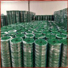 昆明荷兰网厂家价格 公路铁丝网护栏 工地铁丝网