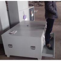 供应山东潍坊不锈钢更衣柜特殊文件柜定制底图柜厂家13938894005梁经理