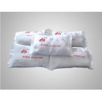 720膨胀型防火枕密度 阻火包重量