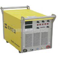 成都时代氩焊机PNE13-400