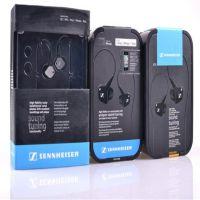IE80 高端入耳式耳机 顶极盒装全套配件耳机 适合所有机型