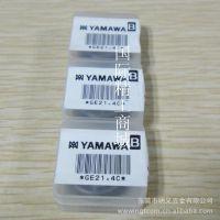 现货YAMAWA AR-D可调工具钢板牙M2X0.4外径20mm