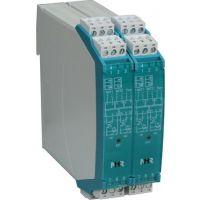 虹润配电器 NHR-M33 智能配电器 批发价