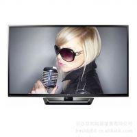 LG电视 50PA450C 等离子电视 50寸等离子屏电视 等离子电视